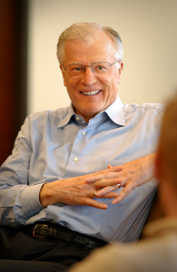 Erwin Lutzer for 2013 small