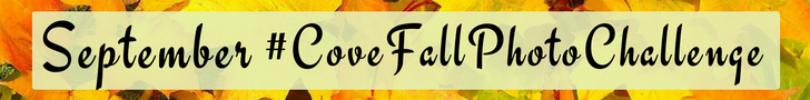 Fall_Photo_Challenge_Blog_Header_2016