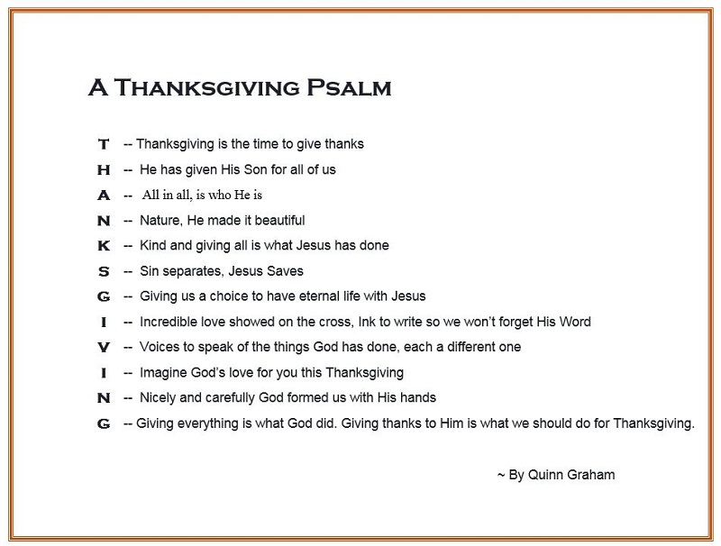 A thanksgiving psalm by quinn jpeg small for blog