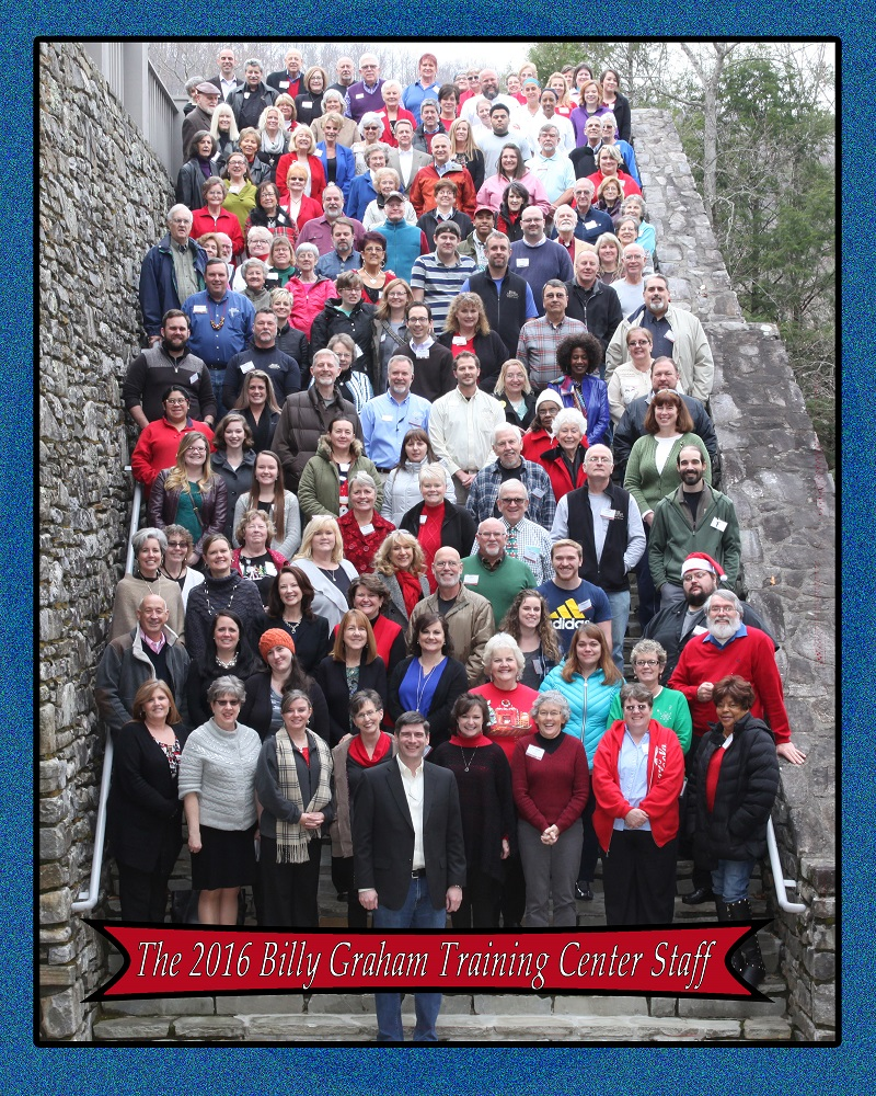 2016 Staff Photo_Christmas_Luncheon small