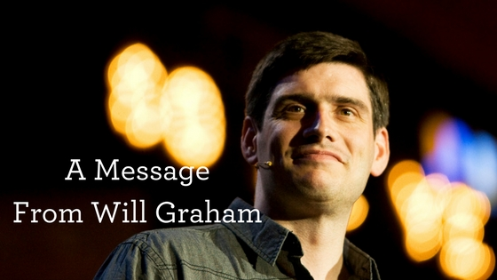 Will Graham Guest Post(1)